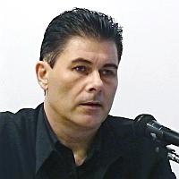 Mr Allan T Rasmussen