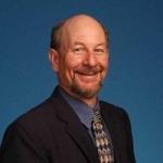 john mattison at BioData World Congress West 2017