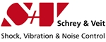 Schrey and Veit, exhibiting at Asia Pacific Rail 2017