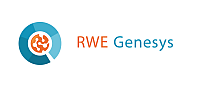 RWE Genesys at Evidence Europe 2017