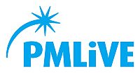 PMLive at Clinical Innovation and Partnering World 2017