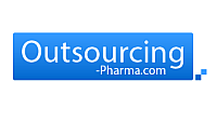 Outsourcing pharma at Clinical Innovation and Partnering World 2017