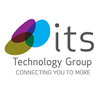 ITS Technology Group (ITS) at Connected Britain 2017