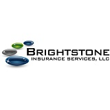 Brightstone Insurance Services, LLC at Home Delivery World 2017