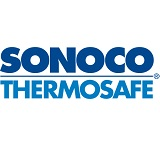 Sonoco ThermoSafe at Home Delivery World 2017