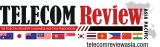 Telecom Review APAC at Telecoms World Asia 2017