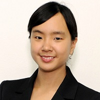 Renyi Hooi at Financial Inclusion Summit Asia 2017