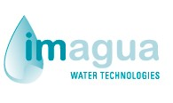 Imagua at Power & Electricity World Africa 2017