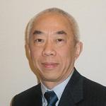 Eric Lai at BioData World Congress West 2017