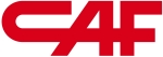 CAF, exhibiting at Middle East Rail 2017