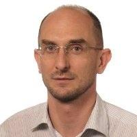 Krzysztof Kozłowski at Gigabit Access 2017