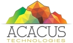 Acacus Technology at The Aviation Show MENASA 2017
