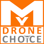 My Drone Choice at The Commercial UAV Show