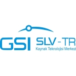 GSI SLV-TR at Middle East Rail 2017