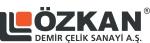 Ozkan Demir Celik A.S. at السكك الحديدية في الشرق الأوسط 2017