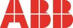 ABB at السكك الحديدية في الشرق الأوسط 2017