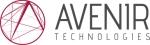 Avenir Technologies at السكك الحديدية في الشرق الأوسط 2017