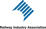 Railway Industry Association at Middle East Rail 2017