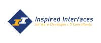 INSPIRED INTERFACES (PTY) LTD at Energy Efficiency World Africa