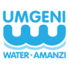 Umgeni Water at Power & Electricity World Africa 2017