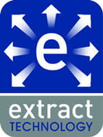 Extract Technology Ltd at BioPharma Asia Convention 2017