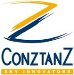 Conztanz at Aviation Festival 2017
