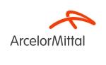 Arcelormittal at السكك الحديدية في الشرق الأوسط 2017