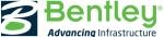 Bentley Systems Ltd at السكك الحديدية في الشرق الأوسط 2017