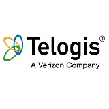 Telogis Inc at Home Delivery World 2017