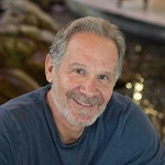 Scott Marshall at BioData World Congress West 2017