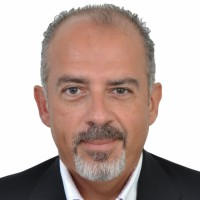 Osama Rinno