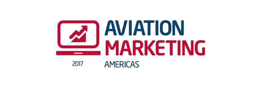 Aviation Marketing Americas