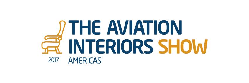 The Aviation Interiors Show