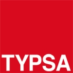 Typsa at Middle East Rail 2017