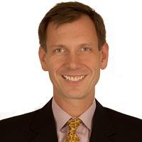 Axel Merk, President & Chief Investment Officer, Merk Investments LLC