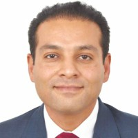 Gul Khan at Seamless Middle East 2017