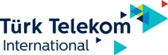 Turk Telekom International HU Kft. at Telecoms World Asia 2017
