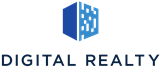 Digital Realty, sponsor of Telecoms World Asia 2017