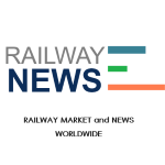 Railway News at Middle East Rail 2017