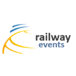 Railway Events at Middle East Rail 2017