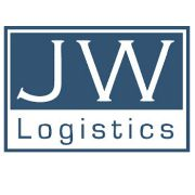 J.W. Logistics, LLC at Home Delivery World 2017