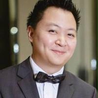 Yutana Jitcharoongphorn at Seamless 2017
