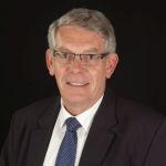 Mr Andre Kruger