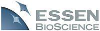 Essen Bioscience at Cell Culture & Downstream World Congress 2017