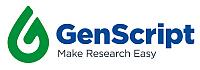 GenScript at World Vaccine Congress Washington 2017