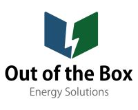 Out of the Box Energy Solutions at Power & Electricity World Africa 2017