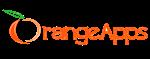 Orangeapps at EduTECH Philippines 2017