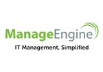 ManageEngine at EduTECH Philippines 2017