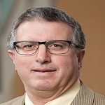 Dr Jim Tartaglia