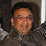 Mr Jay Bhagwan